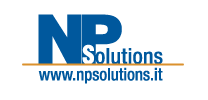 NPsolutions